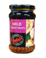 Mild Curry Paste by Bolst's (BBE 10/2020)